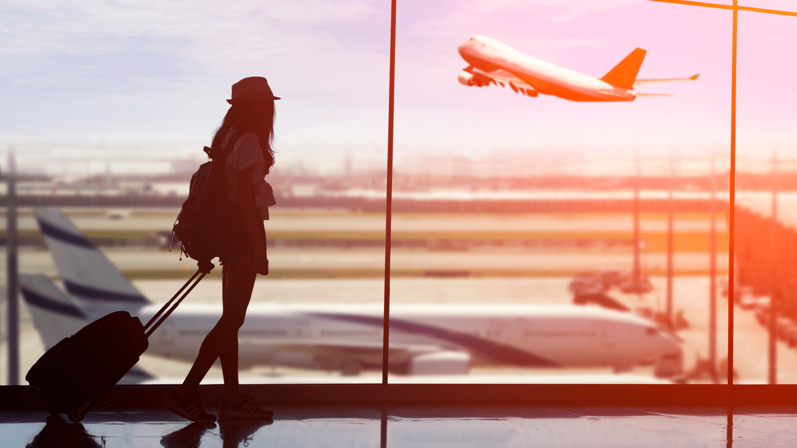 managing business travel an expenses