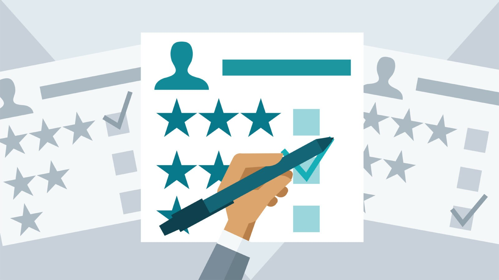 Why Should HR Care About UX?
