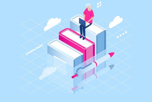 Cloud Based HCM software