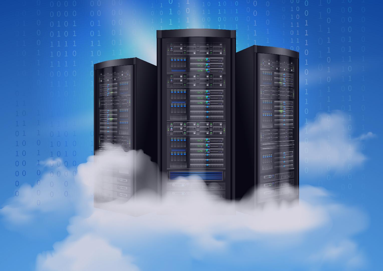 Cloud HR Software Solutions