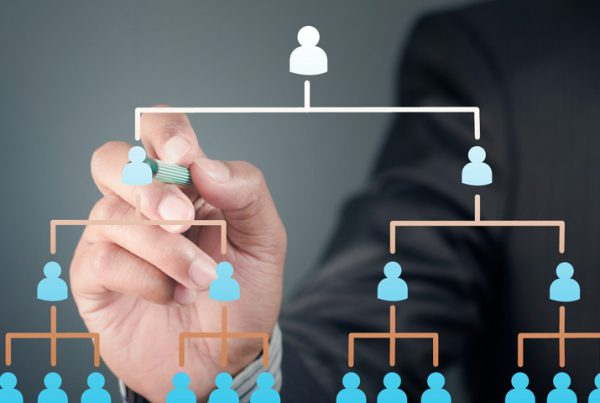 Need For Small Businesses to Implement HCM Software